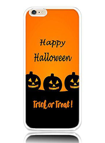 18-amazing-iphone-6-7-cases-for-halloween-2016-halloween-accessories-2
