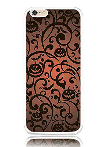 18-amazing-iphone-6-7-cases-for-halloween-2016-halloween-accessories-3