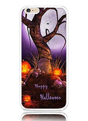 18-amazing-iphone-6-7-cases-for-halloween-2016-halloween-accessories-4