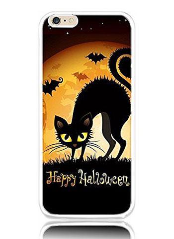 18-amazing-iphone-6-7-cases-for-halloween-2016-halloween-accessories-6