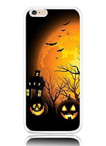 18-amazing-iphone-6-7-cases-for-halloween-2016-halloween-accessories-7