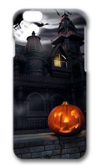 18-amazing-iphone-6-7-cases-for-halloween-2016-halloween-accessories-8