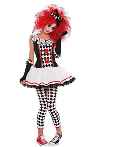 18-scary-halloween-costumes-for-girls-women-2016-1
