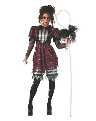 18-scary-halloween-costumes-for-girls-women-2016-10