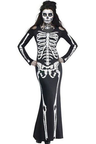 18-scary-halloween-costumes-for-girls-women-2016-11