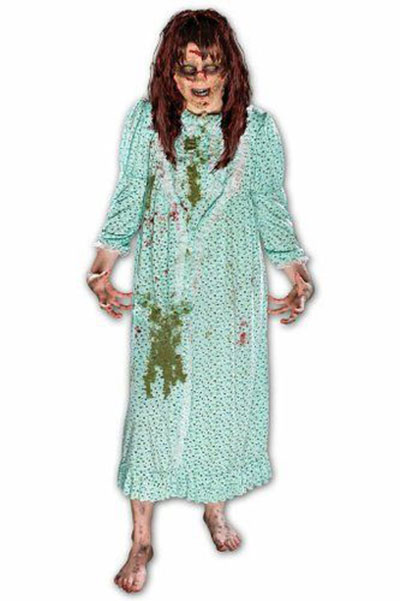 18-scary-halloween-costumes-for-girls-women-2016-15