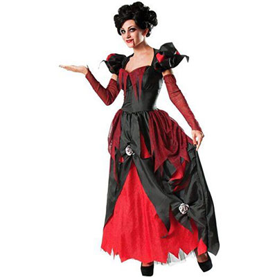 18-scary-halloween-costumes-for-girls-women-2016-17
