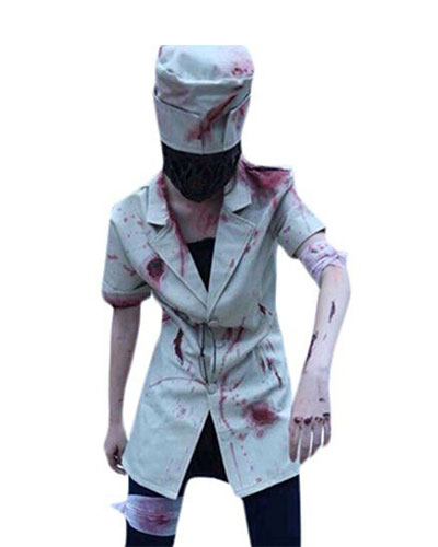 18-scary-halloween-costumes-for-girls-women-2016-18