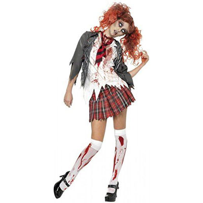 18-scary-halloween-costumes-for-girls-women-2016-2