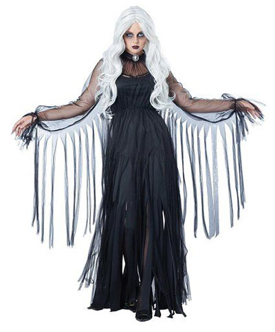 18-scary-halloween-costumes-for-girls-women-2016-3