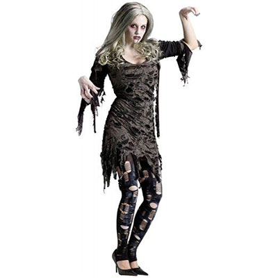 18-scary-halloween-costumes-for-girls-women-2016-5