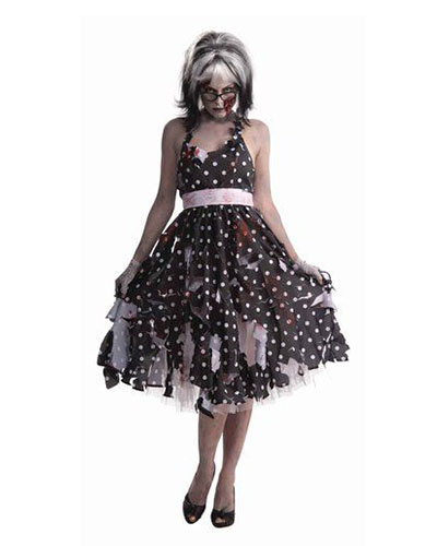 18-scary-halloween-costumes-for-girls-women-2016-7