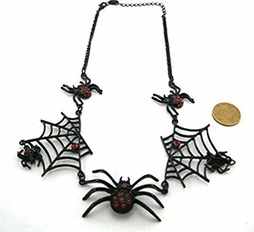 20-best-halloween-jewelry-ideas-2016-1