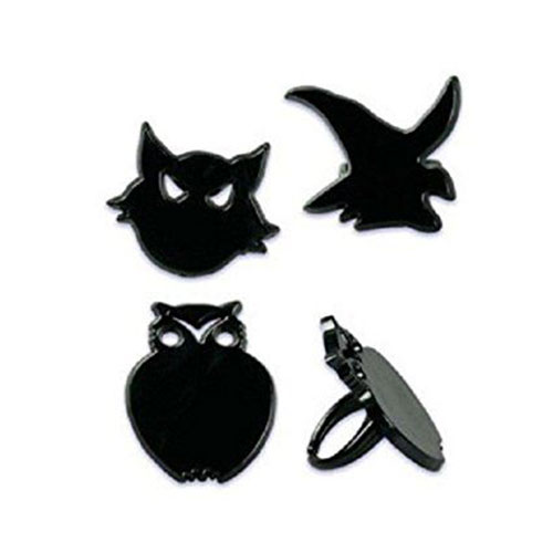 20-best-halloween-jewelry-ideas-2016-15