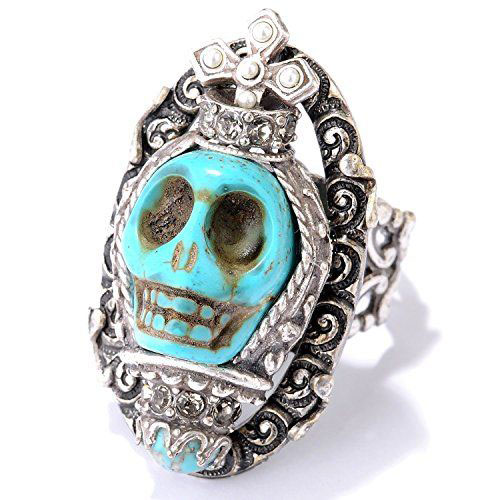 20-best-halloween-jewelry-ideas-2016-16
