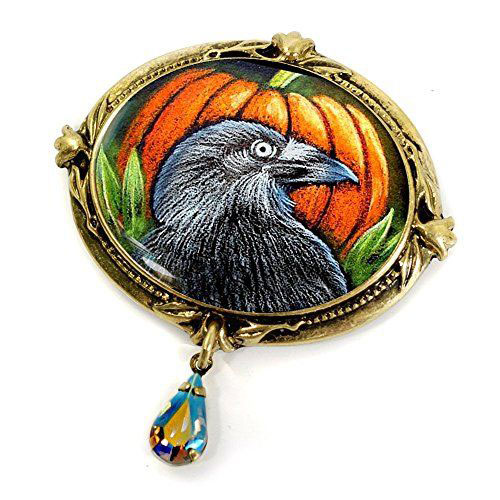 20-best-halloween-jewelry-ideas-2016-21