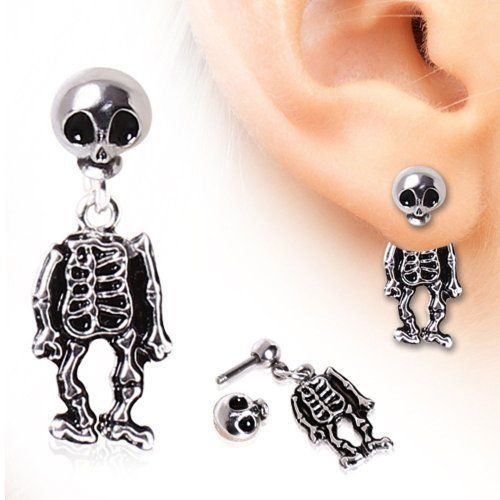 20-best-halloween-jewelry-ideas-2016-9