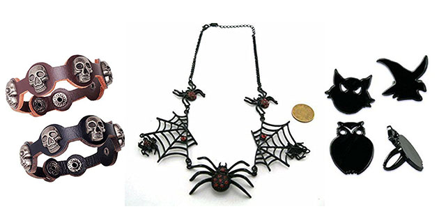 20-best-halloween-jewelry-ideas-2016-f