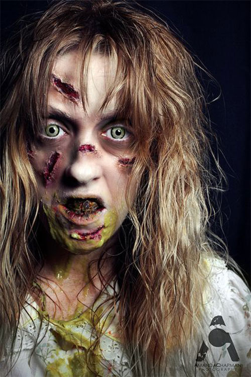 20-very-scary-halloween-zombie-face-makeup-ideas-looks-2016-10