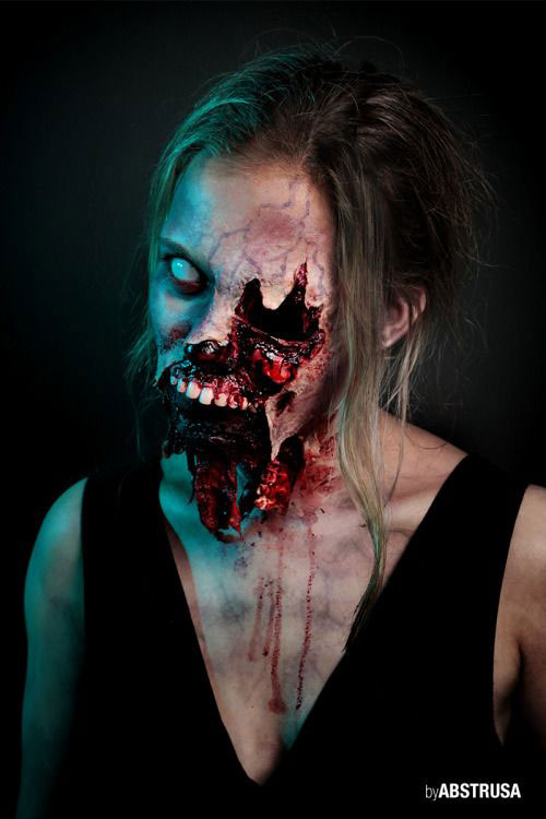 20-very-scary-halloween-zombie-face-makeup-ideas-looks-2016-11