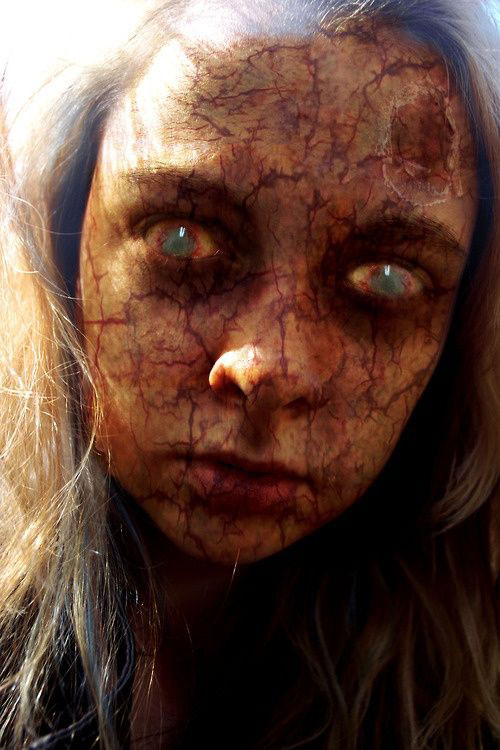 20-very-scary-halloween-zombie-face-makeup-ideas-looks-2016-14