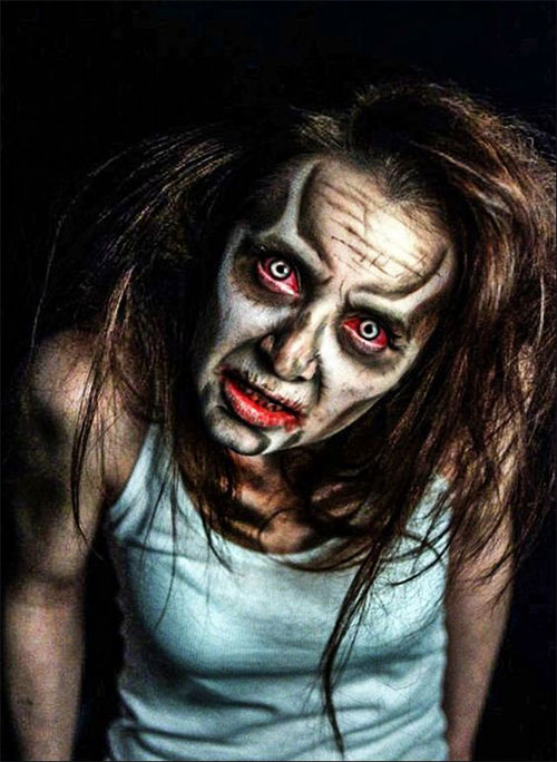 20-very-scary-halloween-zombie-face-makeup-ideas-looks-2016-15