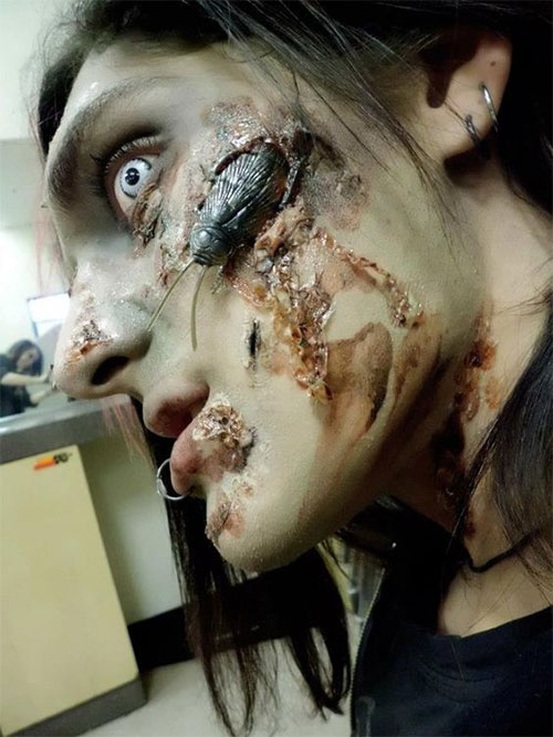 20-very-scary-halloween-zombie-face-makeup-ideas-looks-2016-19