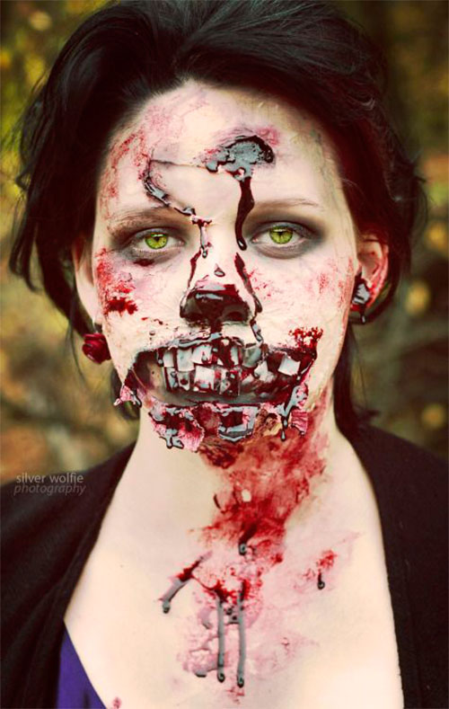 20-very-scary-halloween-zombie-face-makeup-ideas-looks-2016-2