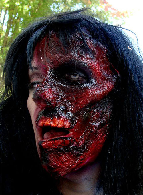 20-very-scary-halloween-zombie-face-makeup-ideas-looks-2016-20