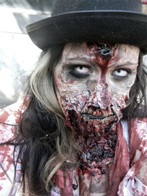 20-very-scary-halloween-zombie-face-makeup-ideas-looks-2016-3