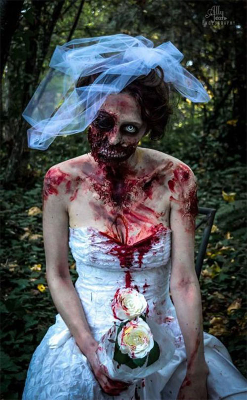 20-very-scary-halloween-zombie-face-makeup-ideas-looks-2016-6