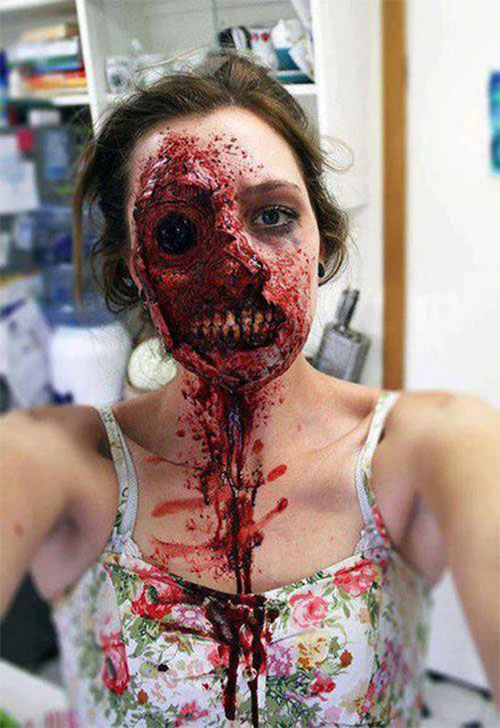 20-very-scary-halloween-zombie-face-makeup-ideas-looks-2016-8
