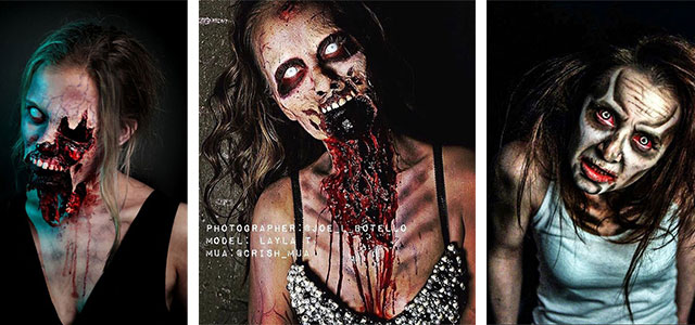 20-very-scary-halloween-zombie-face-makeup-ideas-looks-2016-f
