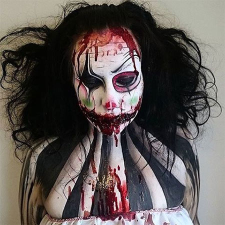 30-scary-halloween-make-up-looks-trends-ideas-2016-1