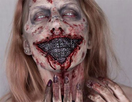 30-scary-halloween-make-up-looks-trends-ideas-2016-12
