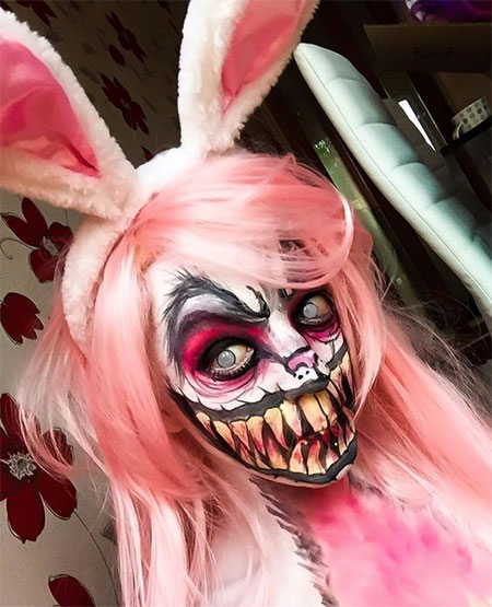 30-scary-halloween-make-up-looks-trends-ideas-2016-14