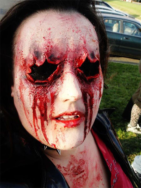 30-scary-halloween-make-up-looks-trends-ideas-2016-15