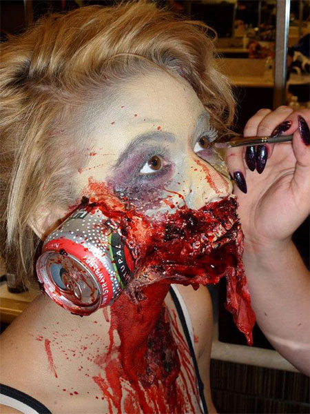 30-scary-halloween-make-up-looks-trends-ideas-2016-16