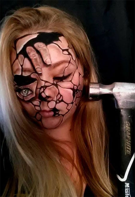 30-scary-halloween-make-up-looks-trends-ideas-2016-18