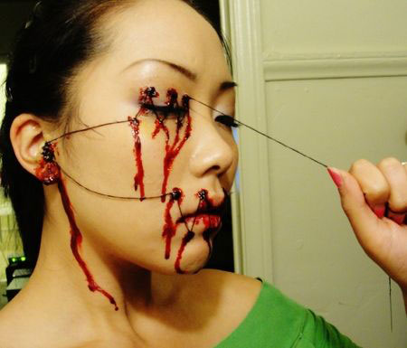 30-scary-halloween-make-up-looks-trends-ideas-2016-19