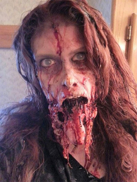 30-scary-halloween-make-up-looks-trends-ideas-2016-2