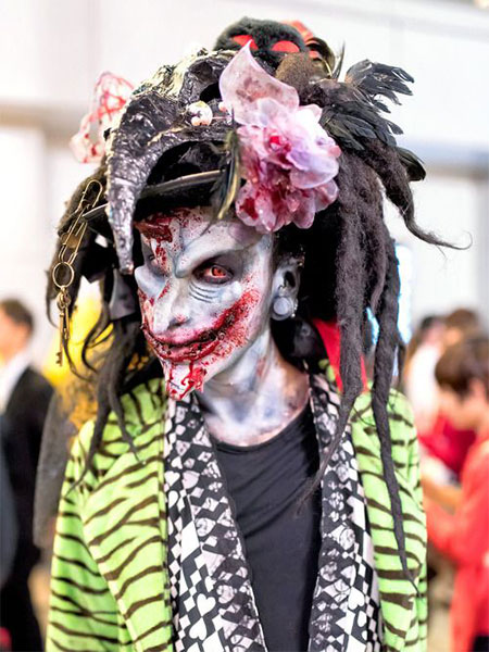 30-scary-halloween-make-up-looks-trends-ideas-2016-21