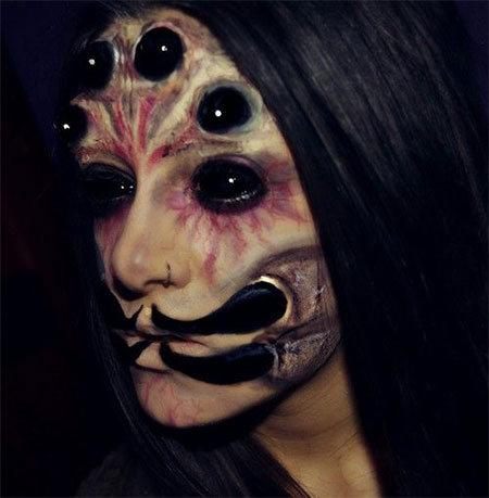 30-scary-halloween-make-up-looks-trends-ideas-2016-24
