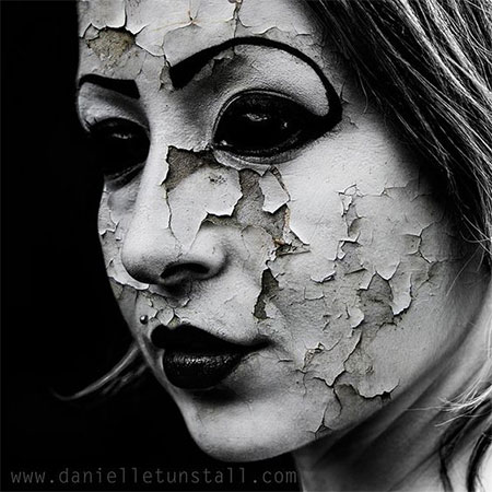 30-scary-halloween-make-up-looks-trends-ideas-2016-25