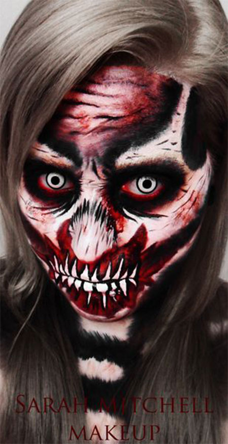 30-scary-halloween-make-up-looks-trends-ideas-2016-3