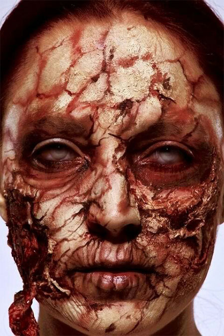 30-scary-halloween-make-up-looks-trends-ideas-2016-5