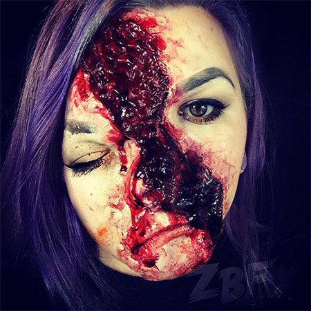 30-scary-halloween-make-up-looks-trends-ideas-2016-7