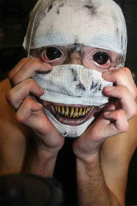 30-scary-halloween-make-up-looks-trends-ideas-2016-8