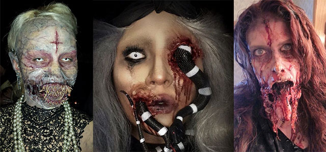 30-scary-halloween-make-up-looks-trends-ideas-2016-f