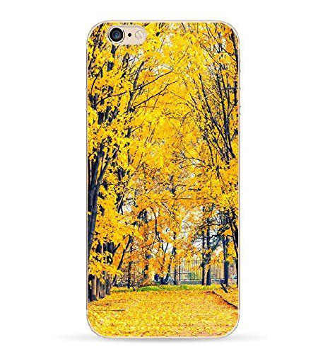 10-cool-collection-of-autumn-iphone-6-7-cases-2016-fall-accessories-1